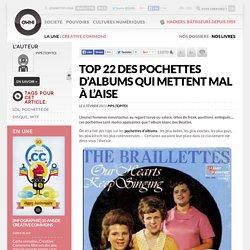 Top 22 des pochettes d'albums qui mettent mal à l'aise » Article » OWNI, Digital Journalism
