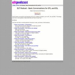 basic english conversation pdf free download