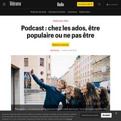 podcast-chez-les-ados,-etre-populaire-ou-ne-pas-etre,n6486901