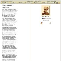 poesiacastellana.es