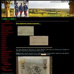 Articles - poilusdelamayenne.blog4ever.com