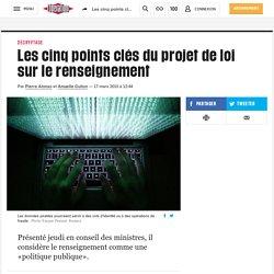 Vu par Libération 2