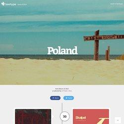 Poland — beehype