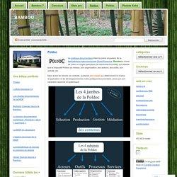 Médiation et politique documentaire - Médiathèque Intercommunale Ouest Provence