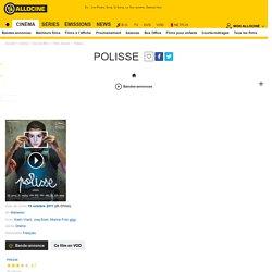 Polisse - film 2011
