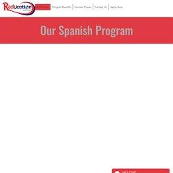 Get Diploma in Spanish from Politecnico Grancolombiano University