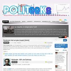 Rencontre avec P.Larrouturou - Intox2007.info, blog politique
