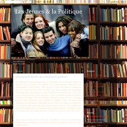 Les Jeunes & la Politique: b) L'impact de Mai 68 : des conséquences positives ?