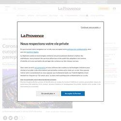 Coronavirus : le Parlement européen disposé à entériner le passeport sanitaire en juin