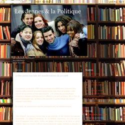Les Jeunes & la Politique: a) Des causes aux faits des manifestations du 1er 1968
