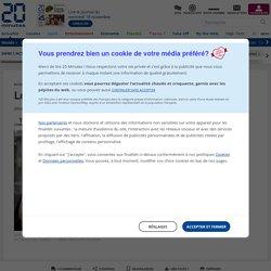 Les acteurs de la politique palestinienne