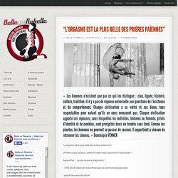 Belle et Rebelle # Tu étais jeune et jolie. Deviens belle et rebelle # Webzine féminin politiquement incorrect