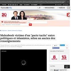 menace-terroriste-en-belgique-molenbeek-victime-d-un-pacte-tacite-entre-politiques-et-islamistes_1186451