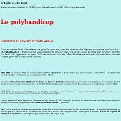 polyhandicap