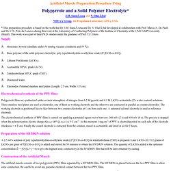 ndeaa.jpl.nasa.gov/nasa-nde/lommas/eap/Polypyrrole-PrepProcedure.htm