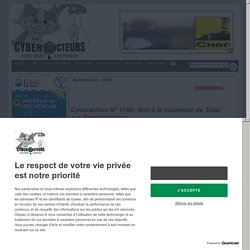 Non à la mainmise de Total sur Polytechnique cyberaction