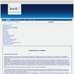 www.de-poort.be/cgi-bin/Pagina.pl?id=103
