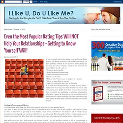 best pay per lead dating site