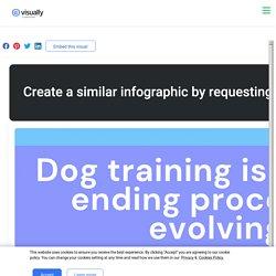 Most Popular dog trainers Yucaipa