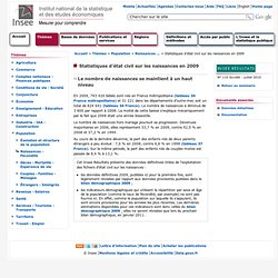 Pension alimentaire tableau - Table de reference pension alimentaire ...