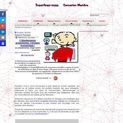 POPULI-SCOOP : l'info citoyenne et l'actu critique