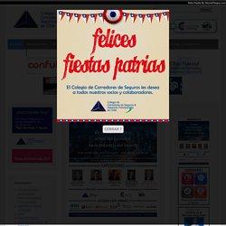 ¿Por qué las pensiones de las AFP son bajas en Chile?