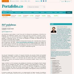 Portafolio.co