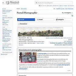 Portail:Photographie