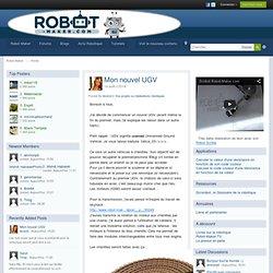 Portal - Robot Maker