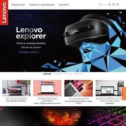 Comprar Ofertas Portátiles ThinkPad y Ordenadores ThinkPad