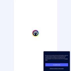 LE PORTEFOLIO by annick.korb on Genially