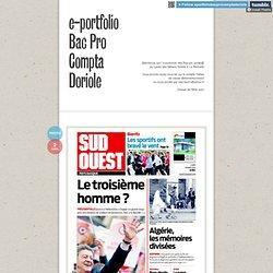 Unes de presse 19/03/1962 vs 19/03/2012
