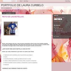 Portfolio de Laura Curbelo