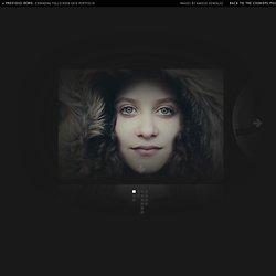 Portfolio Image Navigation with jQuery