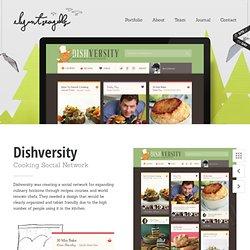 Web & App Design, Branding, Marketing & E Commerce