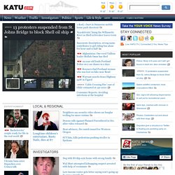 KATU.com - Portland News, Sports, Traffic Weather and Breaking News - Portland, Oregon - Portland, Oregon
