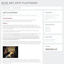 Blog des arts plastiques