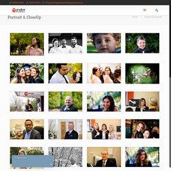 Portrait & Closeup Photography, PhotographyInWollongong.com.au