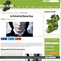 Le Portrait de Dorian Gray - Film tiré d'Oscar Wilde