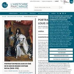 Histoire et analyse d'images et oeuvres