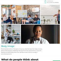 The Best Online Coching Classess For Positive Body Language
