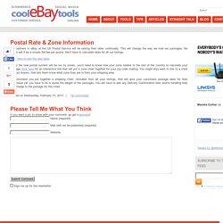 Marsha Collier's Cool eBay Tools