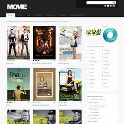 Posters MovieNews.ro