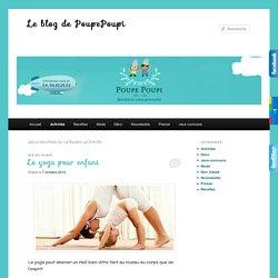 Activités Archives - Le blog de PoupePoupiLe blog de PoupePoupi