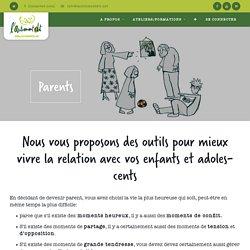 pour_les_parents