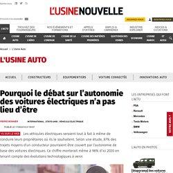 2016.08 - pourquoi-le-debat-sur-l-autonomie-des-voitures-electriques-n-a-pas-lieu-d-etre
