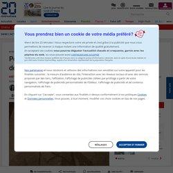 Pourquoi des militants ont-ils détruit des statues de Victor Schœlcher (et est-ce justifié)?