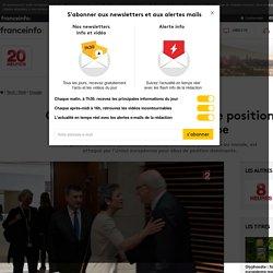 Google poursuivi pour abus de position dominante par l'Europe