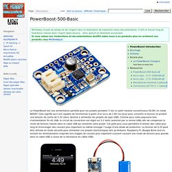 PowerBoost-500-Basic