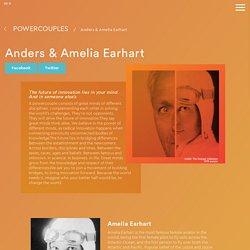 Powercouples - Oslo Innovation Week